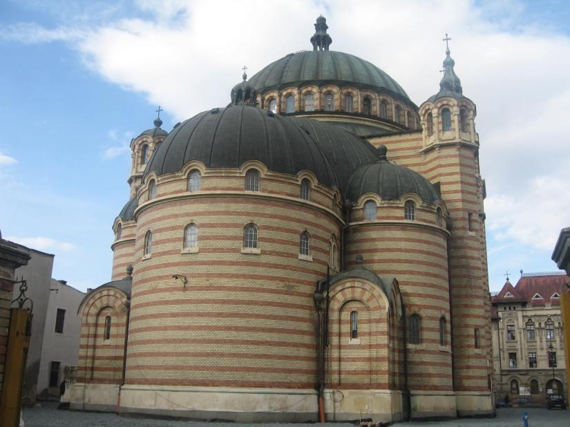 Catedrala_mitropolitana_din_Sibiu11