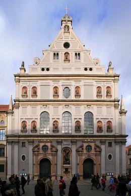 Foto tomada de wikimedia, por LERDSWVA