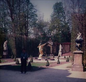 linderhof (5)