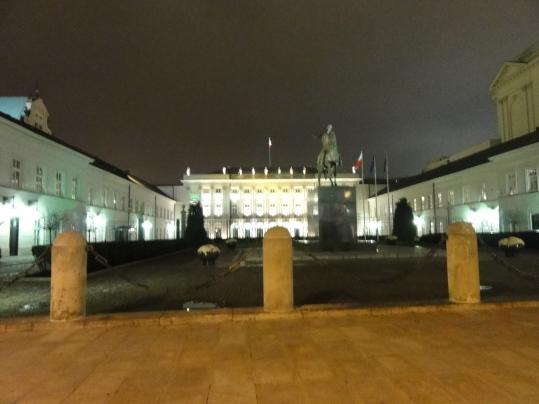 PALACIO PRESIDENCIAL (2)