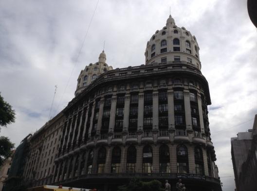 LEGISLATURA DE BUENOS AIRES